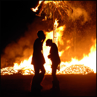 afrika-burn-2011